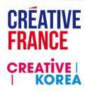 Новый туристический лозунг Южной Кореи обвинили в плагиате