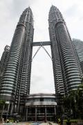 КНДР объявила персоной нон грата посла Малайзии