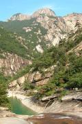В Южной Корее произошло самое мощное за всю историю землетрясение