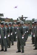 Эксперт: Решение Сеула и Вашингтона по комплексам ПРО THAAD нарушает резолюцию СБ ООН