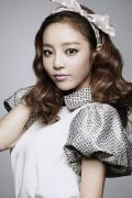 Популярная корейская певица покончила с собой
