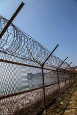 Южная Корея ответила К-ПОП на ядерный взрыв КНДР